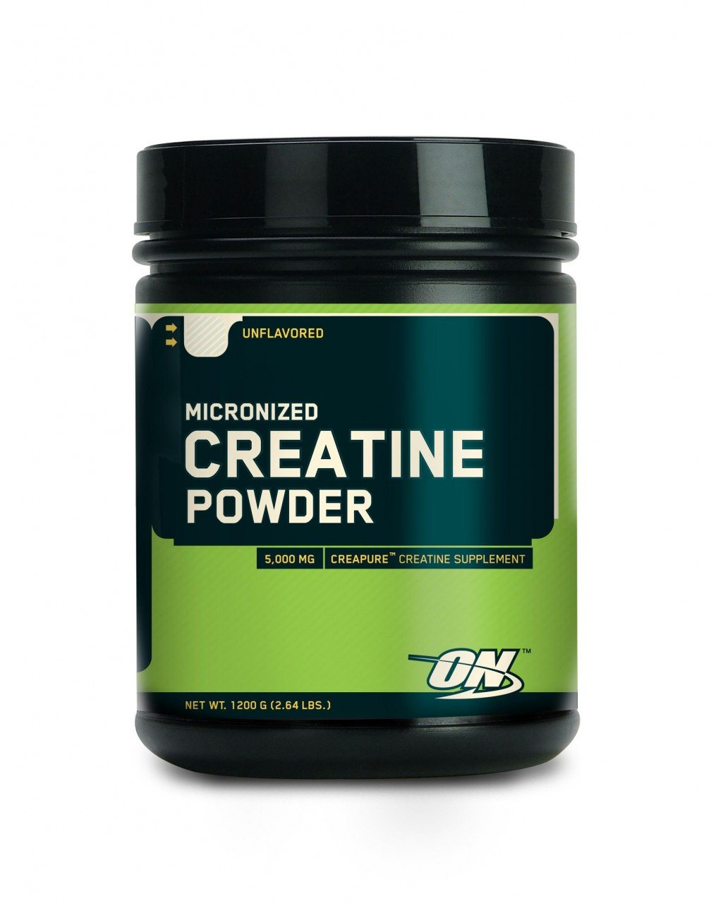 what-is-creatine-monohydrate