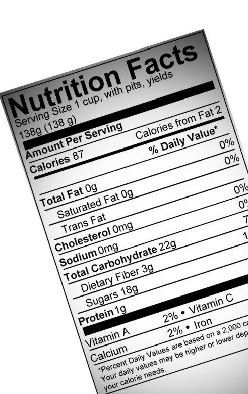 nutrition-cherries.jpg