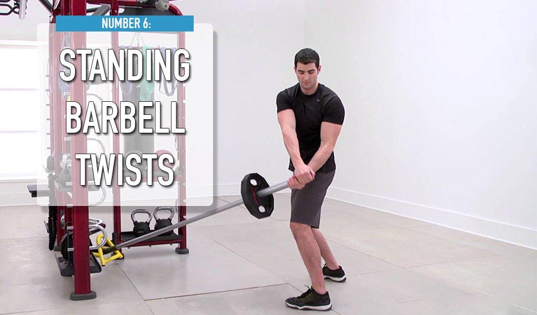 standing-barbell-twists.jpg