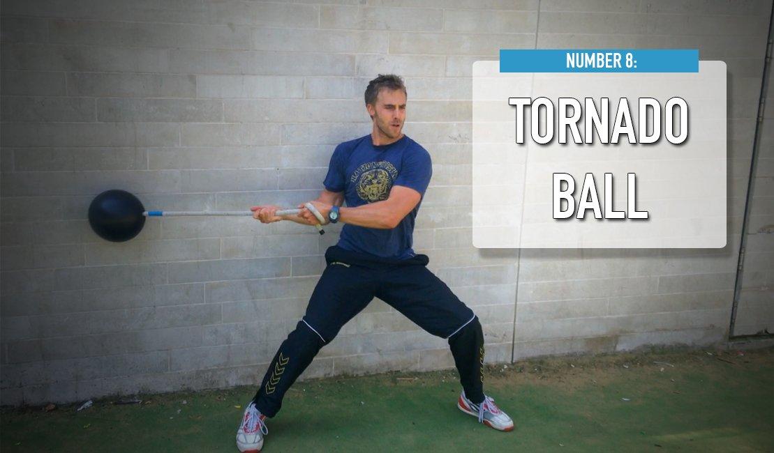 tornado-ball.jpg