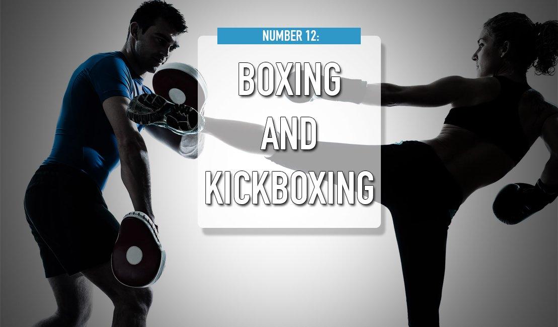 boxing-and-kickboxing.jpg