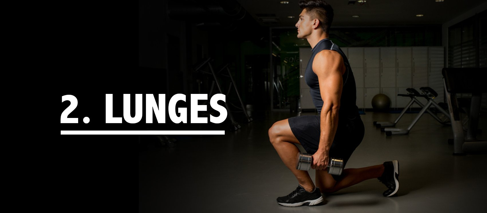 lunges-to-lose-belly-fat.jpg
