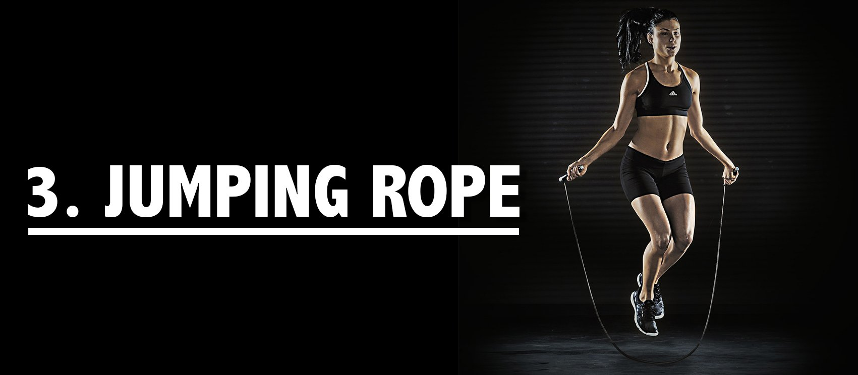jumping-rope-belly-fat-reduction.jpg