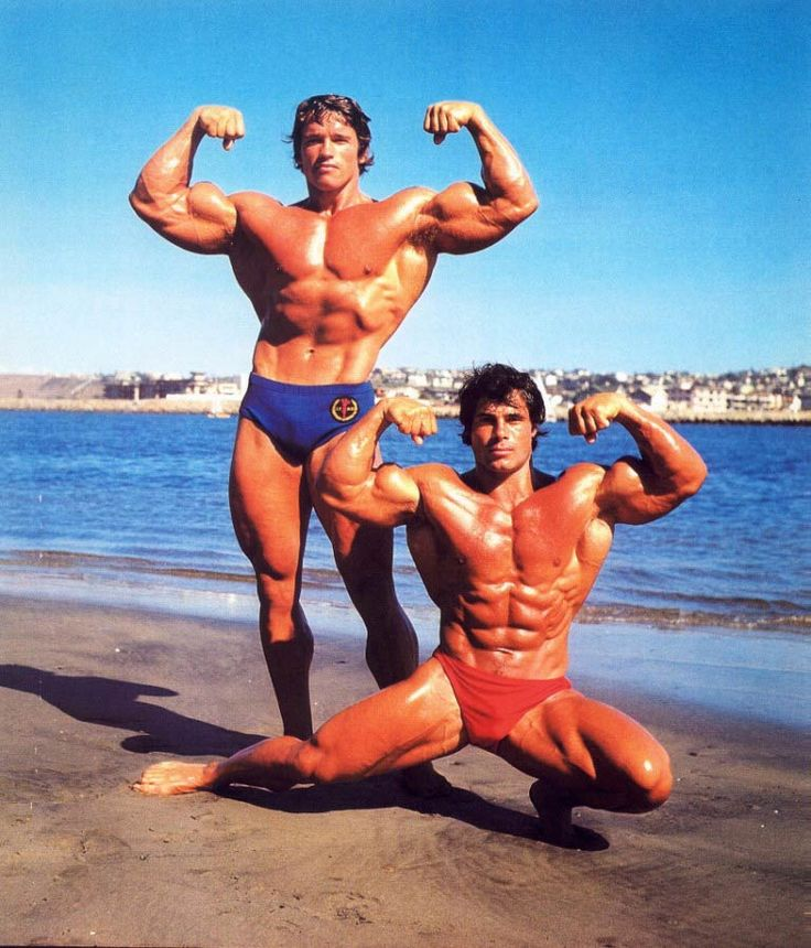 franco and arnold