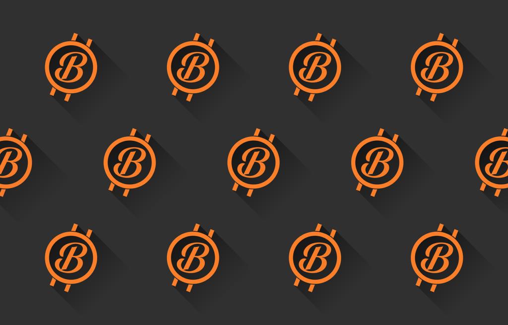bitcoin hazard